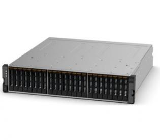 IBM Storwize V5000 LFF