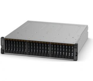 IBM Storwize V5000 SFF