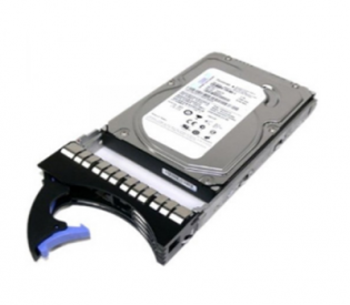 IBM 600GB 15K 6Gbps SAS 3.5″ G2HS HDD
