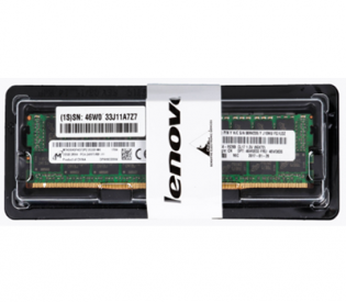 32GB TruDDR4 Memory PC4-19200 CL17