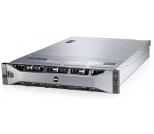 PowerVault NX3330