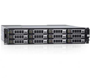 Dell Storage MD1400