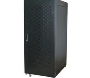 Tủ mạng HQ-Rack 32U-1000