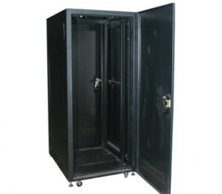 Tủ mạng HQ-Rack 42U-D1000