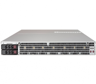 SuperServer 1028GQ-TR