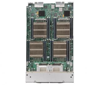 Processor Blade SBI-7228R-T2F2