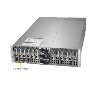 SuperServer 5038MD-H24TRF