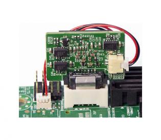 SATA DOM-SSD-DM064-PHI