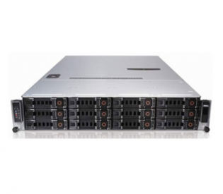 Máy Chủ Dell PowerEdge C2100 Rack