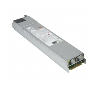 POWER SUPPLY-PWS-1K03A-1R