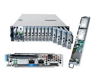 Máy Chủ Dell PowerEdge C5125 Microserver