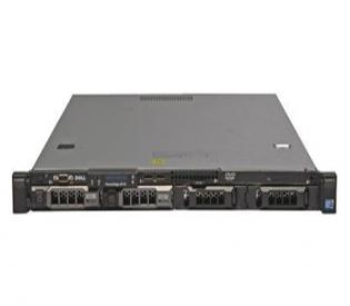 Máy Chủ Dell PowerEdge R410