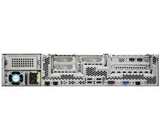 UCS C24 M3 Server