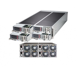 SuperServer F628G3-FT+