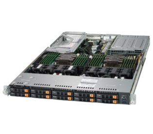 SuperServer 1029U-TN10RT