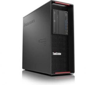 IBM ThinkStation P700 Workstation