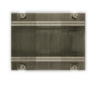 HEATSINK-SNK-P0047PW