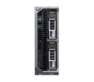 Máy Chủ Dell PowerEdge M630 for M1000e