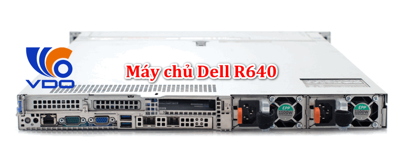 dell-poweredge-r640