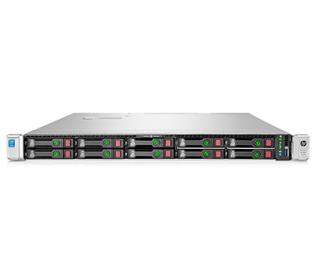 Máy Chủ HP ProLiant ML360 Gen9