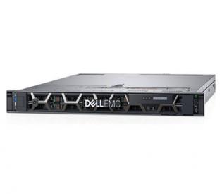 Máy Chủ Dell PowerEdge R440