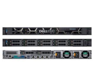 Máy chủ Dell PowerEdge R640 4210