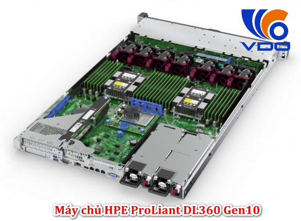 hp-proliant-ml360-gen10