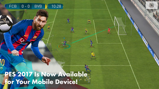 game cho IPhone