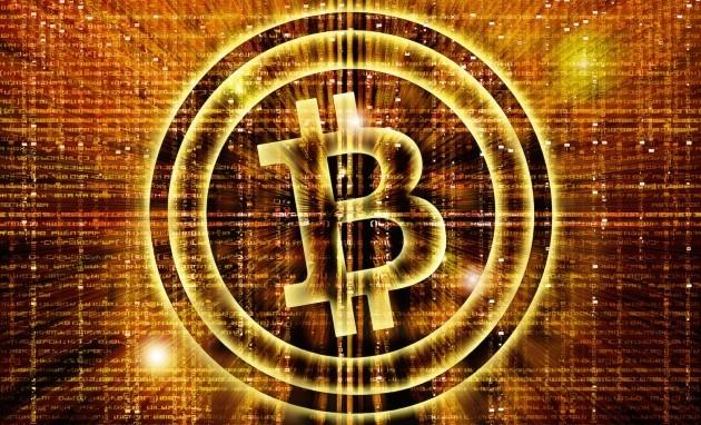 Mối liên hệ giữa Blockchain & Tiền ảo Bitcoin