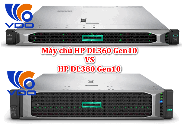 so-sanh-may-chu-hp-dl360-gen10-va-hp-dl380-gen10
