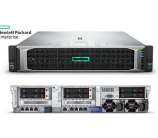 Máy Chủ HP ProLiant ML380 Gen10 S4210