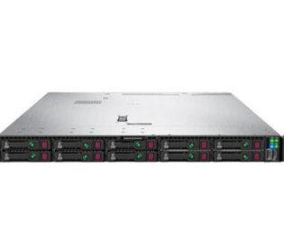 Máy chủ HP DL160 G10 S 4110