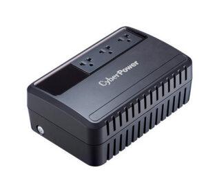 Bộ lưu điện CyberPower BU600E