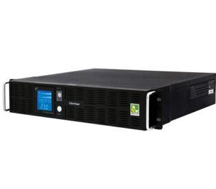 Bộ lưu điện CyberPower PR1000ERT2U