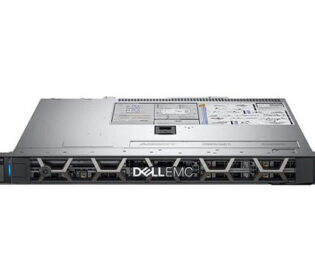 Máy chủ Dell PowerEdge R340 E-2234, Raid: H330, HDD Hotplug