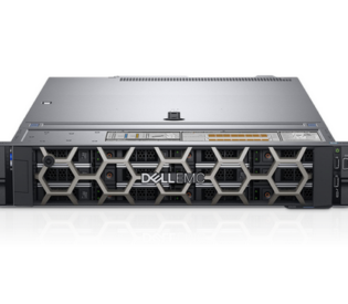 Máy chủ Dell PowerEdge R540 Server 12×3.5′