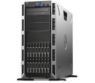 Máy chủ Dell PowerEdge T440 Server 16×2.5′