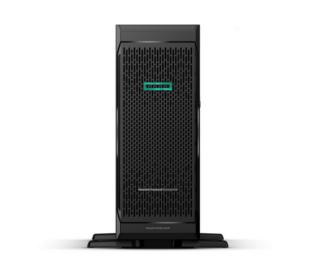 Máy chủ HP ML350 Gen10 Intel Xeon-Silver 4208