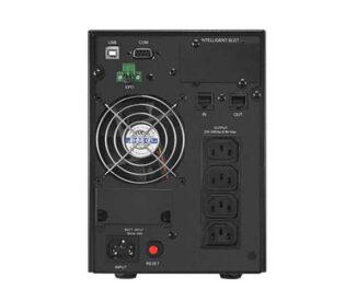 Bộ lưu điện CyberPower OLS1500E