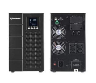 Bộ lưu điện CyberPower OLS2000E