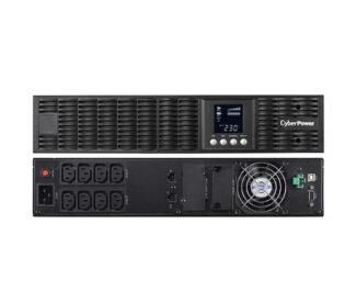 Bộ lưu điện CyberPower OLS2000ERT2U