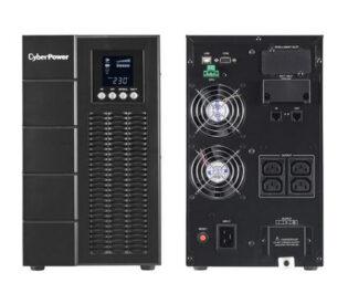 Bộ lưu điện CyberPower OLS3000E
