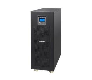 Bộ lưu điện CyberPower OLS6000E