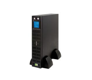 Bộ lưu điện CyberPower PR2200ERT2U