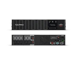 Bộ lưu điện CyberPower PR3000ERT2U